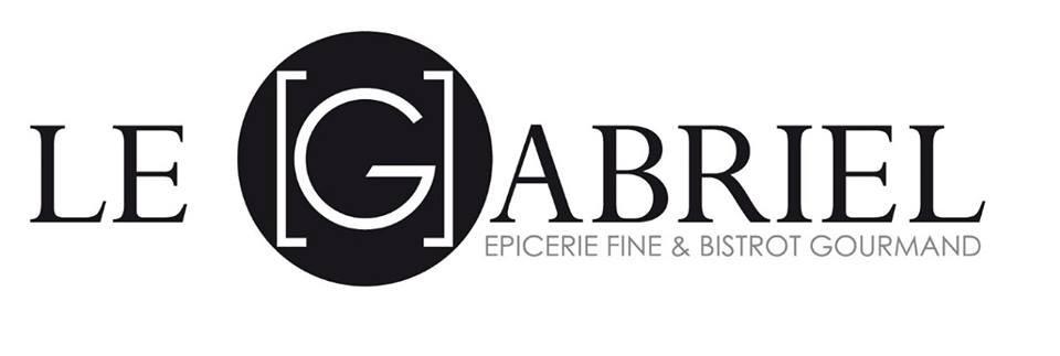 Epicerie Fine Le Gabriel