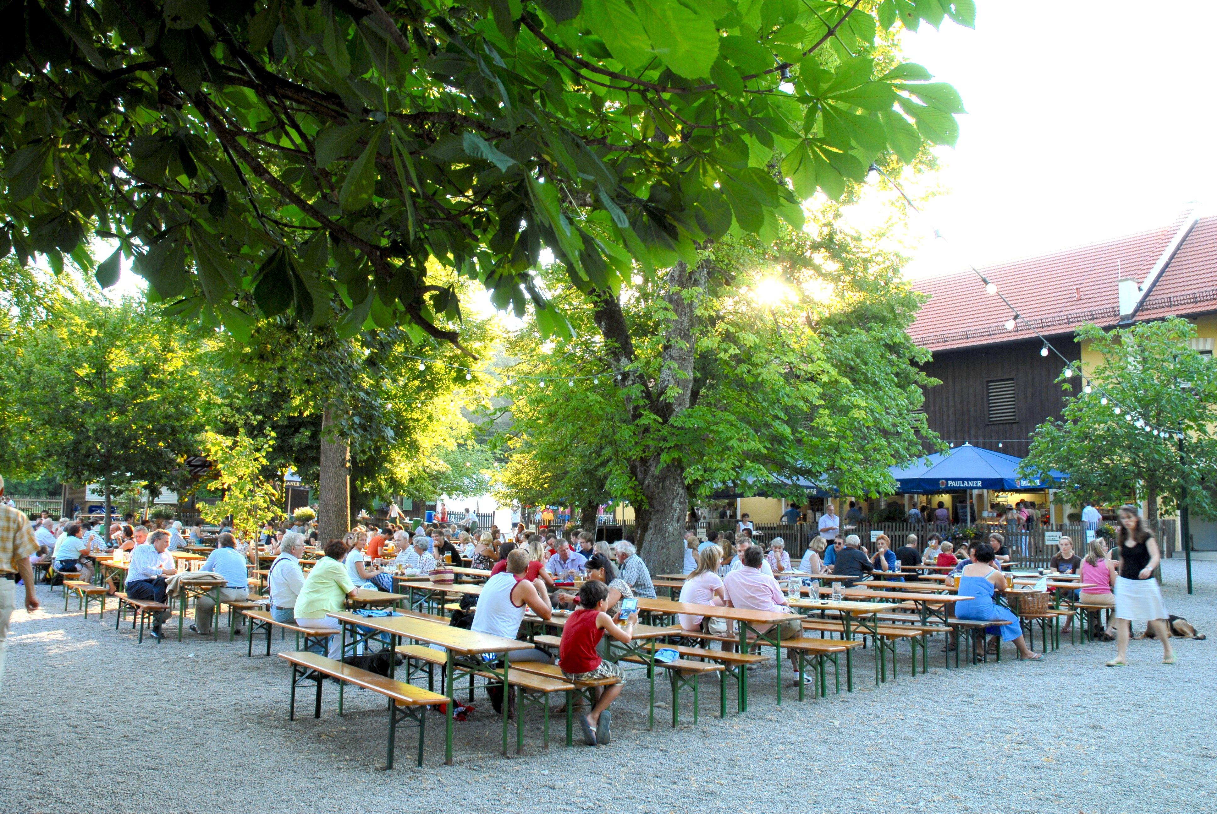 Things To Do in Croatian, Restaurants in Croatian