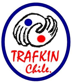 Trafkin Chile