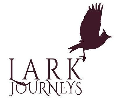 Lark Journeys