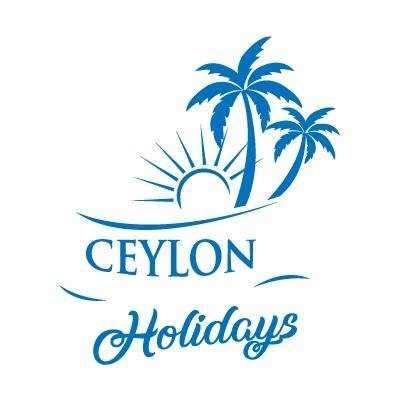 Ceylon Holidays