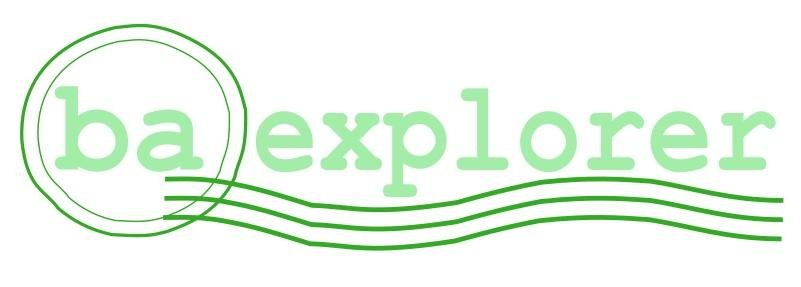 ba.explorer