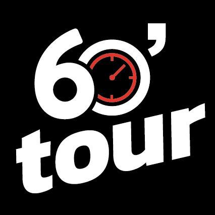 60 Tour