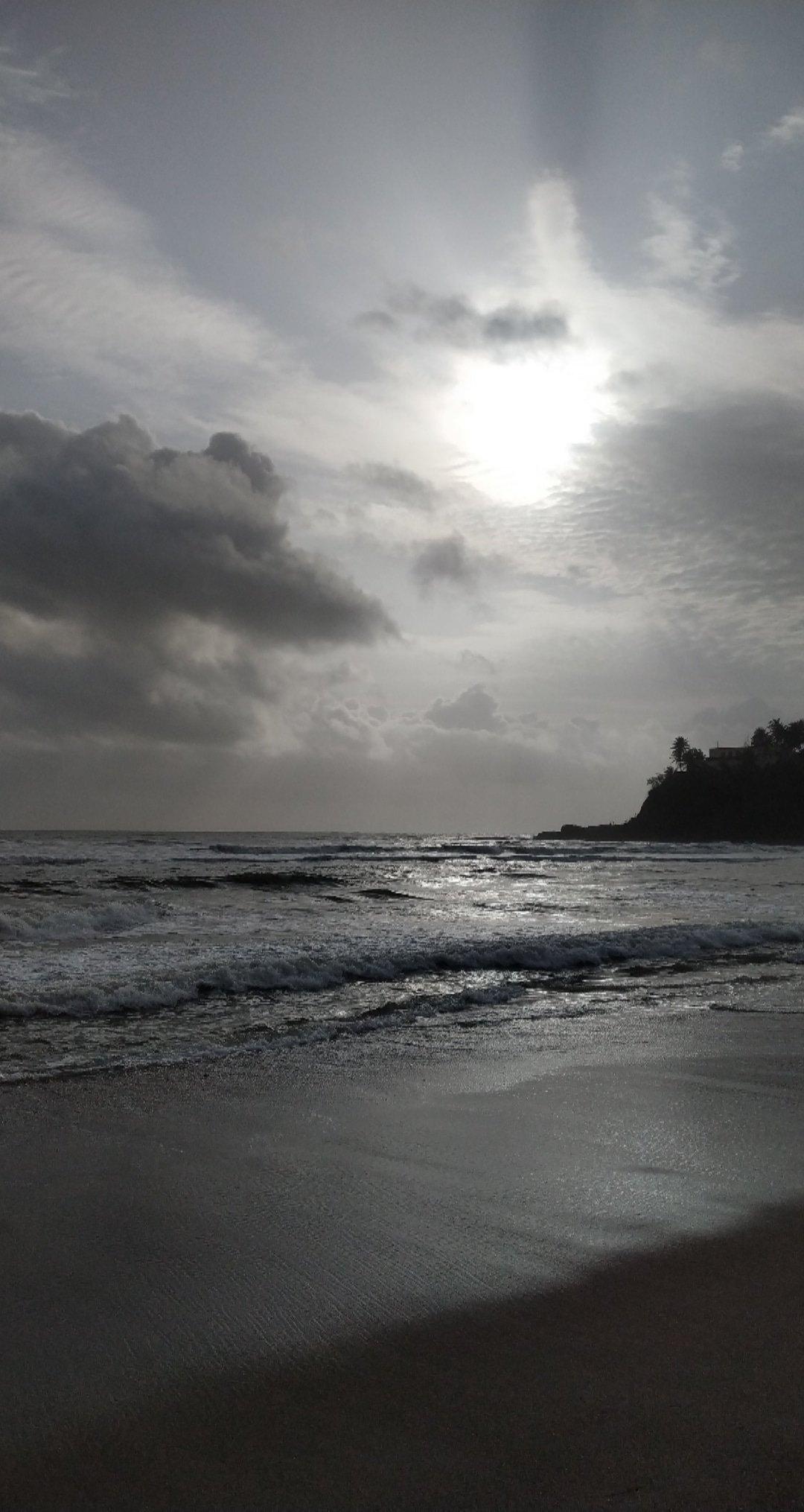 Moonsoon Goa