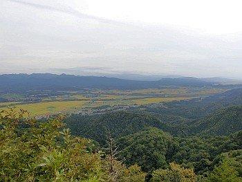 Kokuzo Green Park
