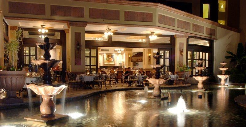 Villa La Estancia Beach Resort & Spa Riviera Nayarit