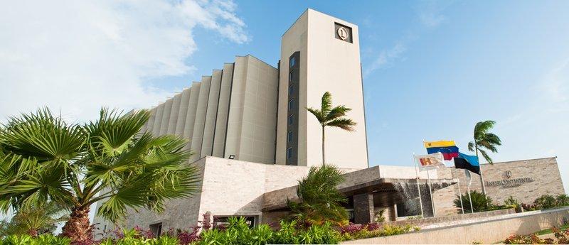 InterContinental Maracaibo