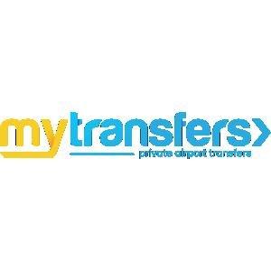 MyTransfers