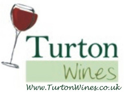 Turton Wines