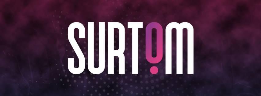 Surtom