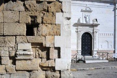 Museo della Via Flaminia