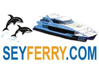 SeyFerry
