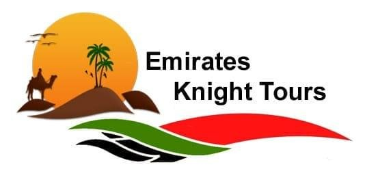 Emirates Night Tours