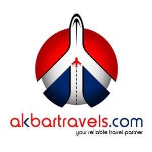 Al Khan Tours