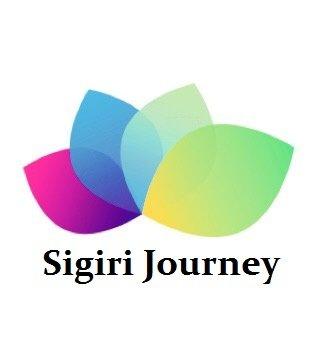 Sigiri Journey