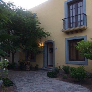 Bahia Villas