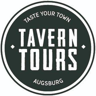 Tavern Tours