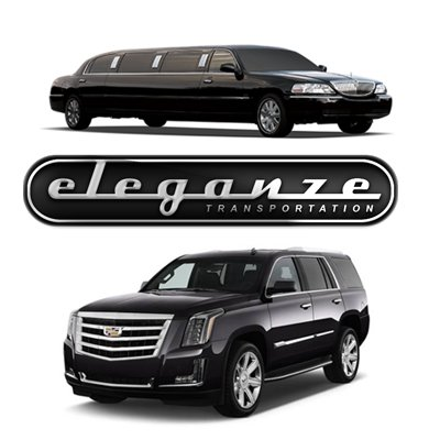 Eleganze Transportation