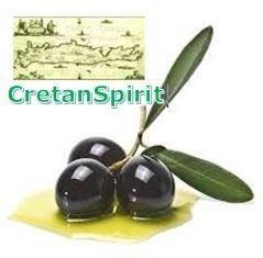 CretanSpirit