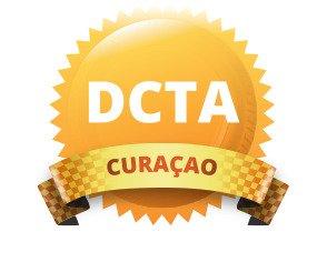 DCTA Taxi & Tour Services