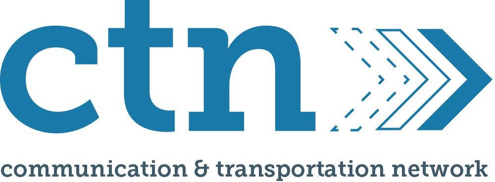 CTN Taxi & Tours BV