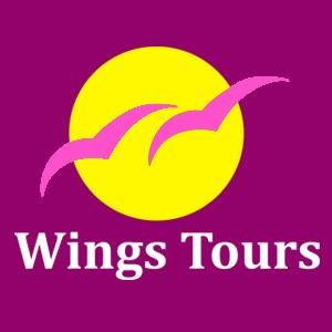 Wings Tours