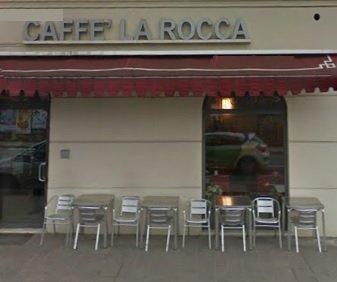 Bar la Rocca