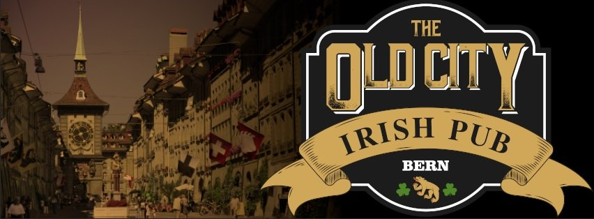 The Old City Irish Pub