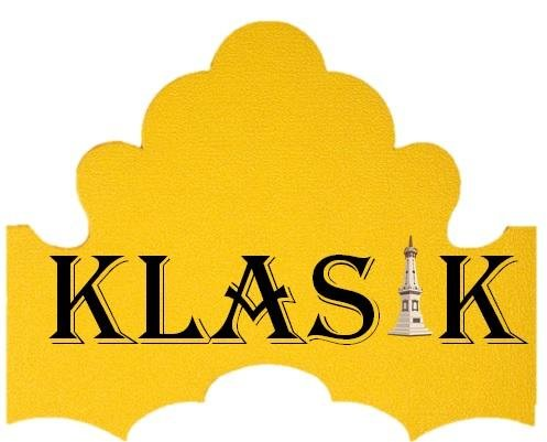 Klasik Group