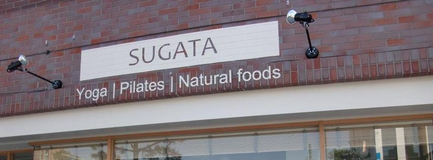 Sugata Kamakura Studio