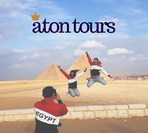 aton tours