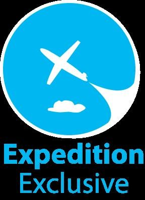 Expedition Exclusive