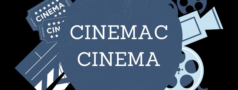 Cinemac Macclesfield