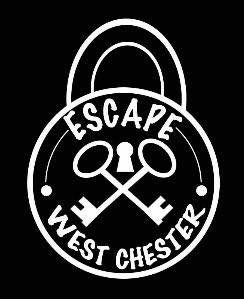Escape West Chester