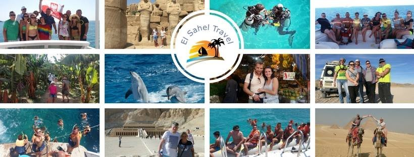 El Sahel Travel