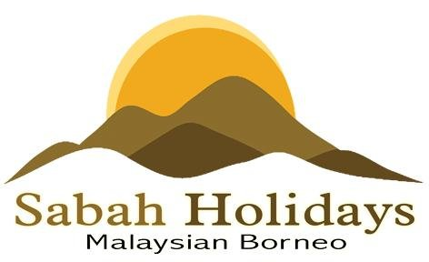 Inno Travel & Tour Services Sdn Bhd @ Sabah Holidays