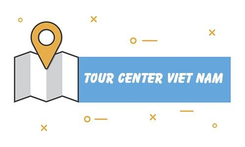 Tour Center Viet Nam