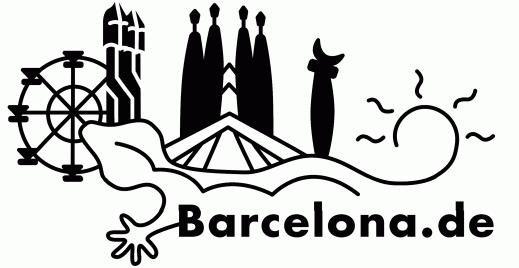Barcelona.de