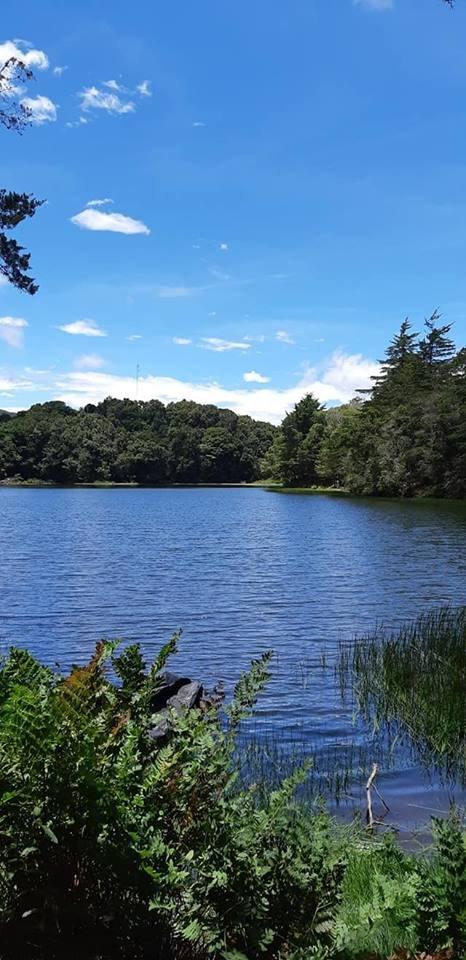 Laguna Don Manuel