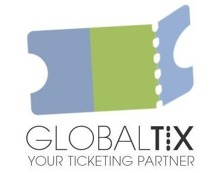 GlobalTix (Thailand) Co.,Ltd.