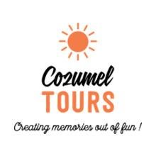 Cozumel Tours & Shore Excursions