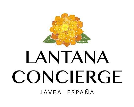 Lantana Concierge