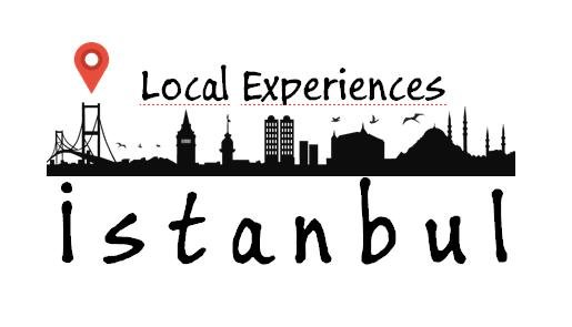 Local Experiences Istanbul