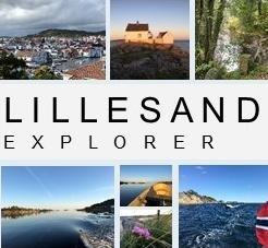 Lillesand Explorer