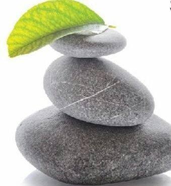 StoneWorks Massage & Skincare