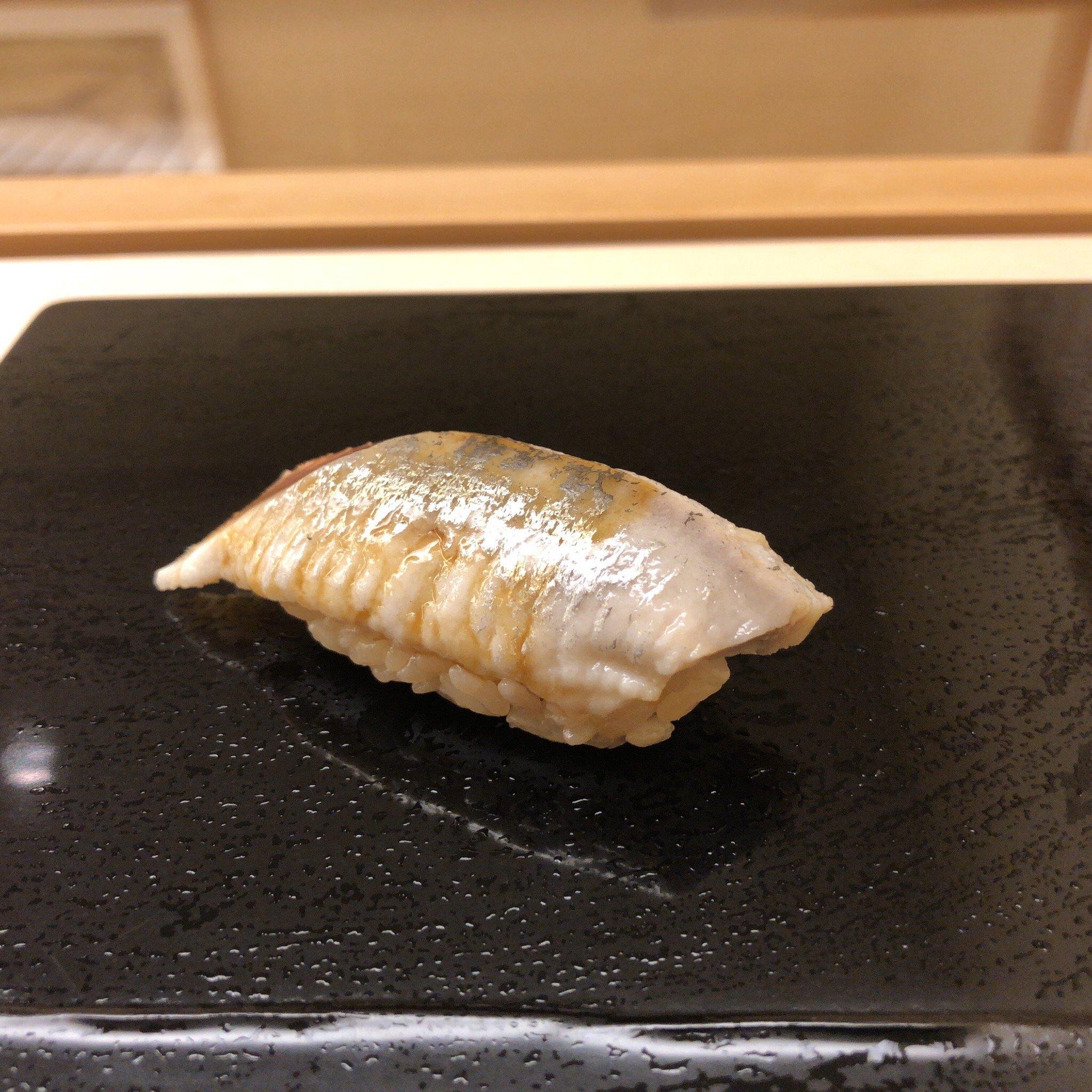 Sushiobana
