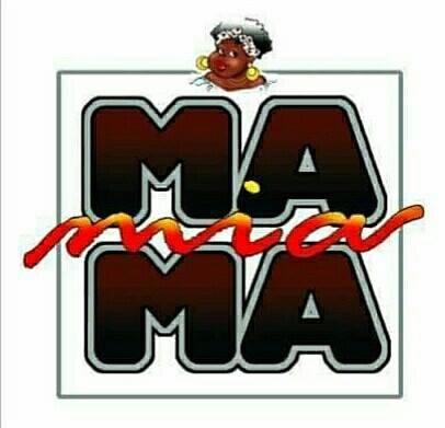 il nostro logo e marchio