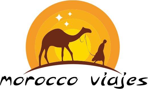 Bonitos Morocco Viajes