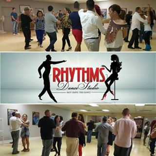 Rythm Dance Studio