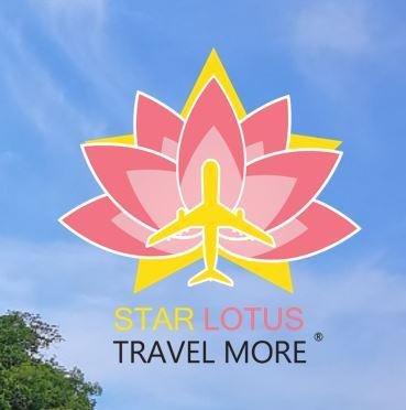 Star Lotus Travel More